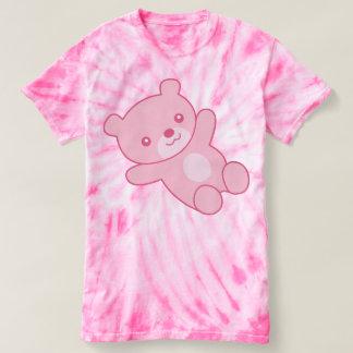 by Cinnamon Love my teddy T-shirt