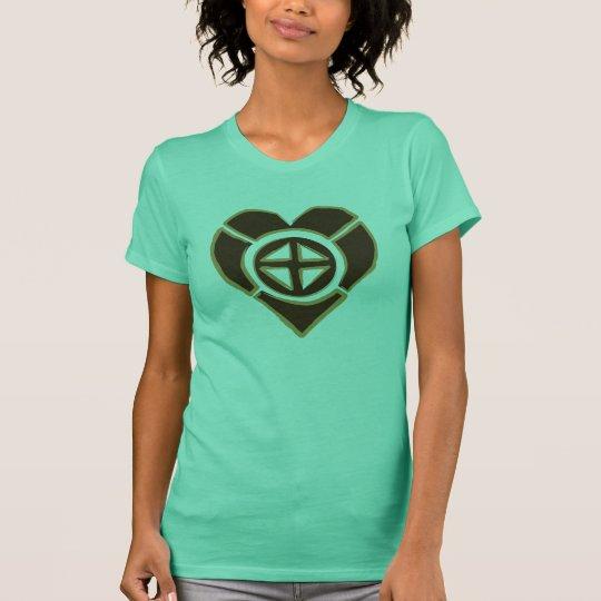 By God's Grace T-Shirt