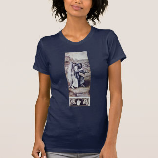 By Hieronymus Bosch (Best Quality) T-Shirt