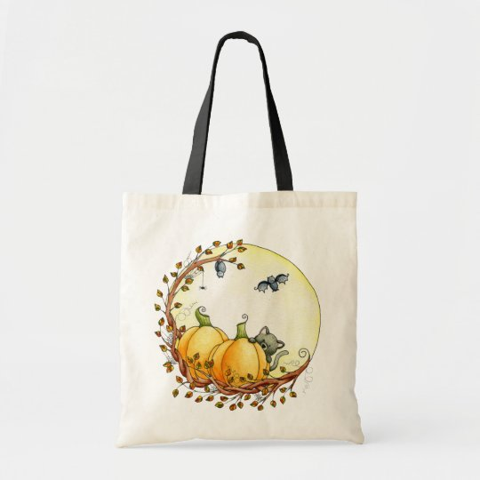 By The Light Of The Moon Bag