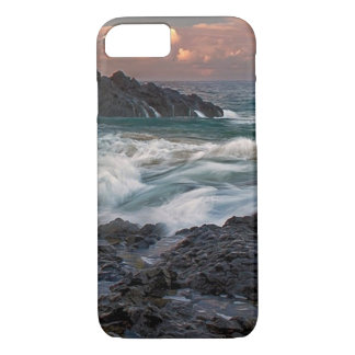 By The Sea iPhone 8/7 Case