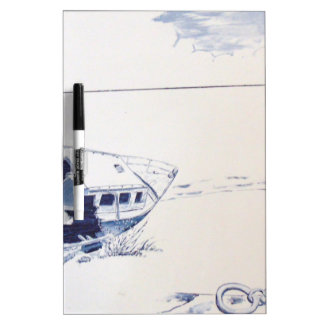 by the sea.jpg dry erase board