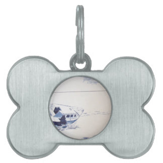 by the sea.jpg pet name tag