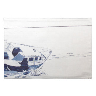 by the sea.jpg placemat