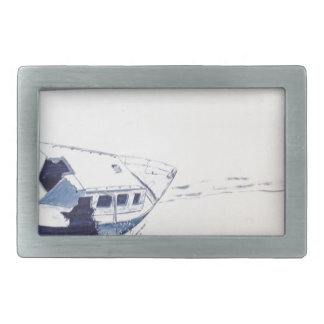 by the sea.jpg rectangular belt buckles