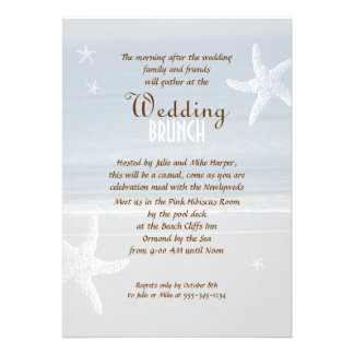 Wedding Breakfast Gifts - T-Shirts, Art, Posters & Other Gift Ideas ...