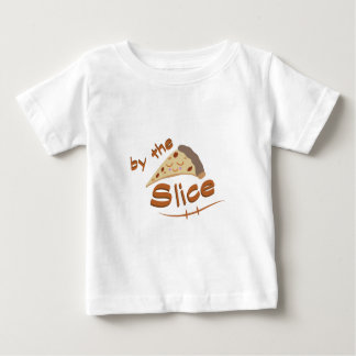 By The Slice T-shirt