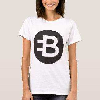 Bytecoin BCN Logo T-Shirt