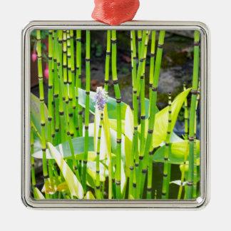 ByThe Pond Christmas Ornament