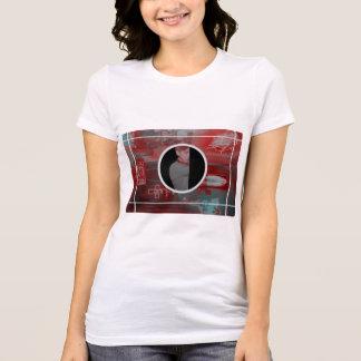 Byun BaekHyun - Exo T-Shirt