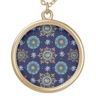 Byzantine Empire necklace
