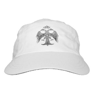 Byzantine Hat
