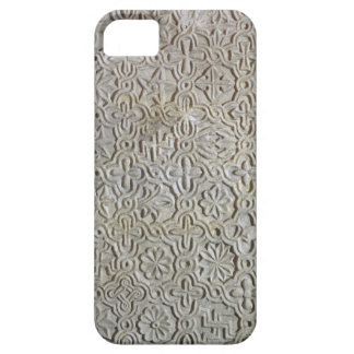 Byzantine slab with cruciform decoration, 12th-14t case for the iPhone 5