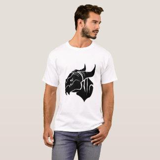 BZ T-Shirt