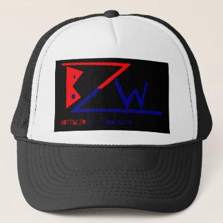 Bzw Hat