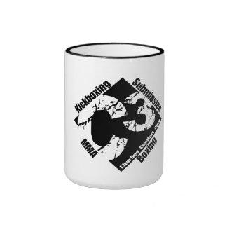 C3 Coffee Mug