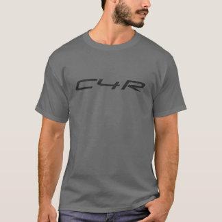 C4 Corvette C4R/JAKE T T-Shirt