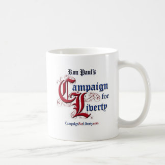 c4la copy for upload coffee mug