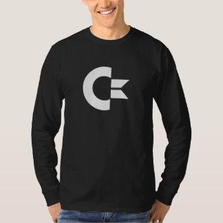 c64 1 T-Shirt