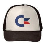 C64 CAP