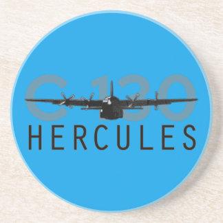 C-130 Hercules Coaster