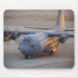 C-130 Hercules Mousemats