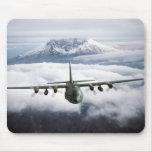 C-130E Hercules Mousemat