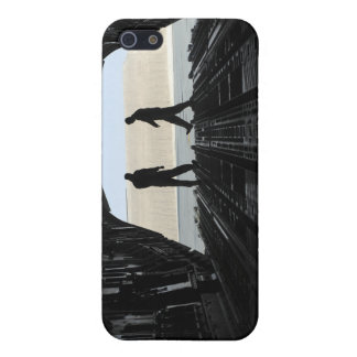 C-17A Globemaster III loadmasters Case For iPhone 5