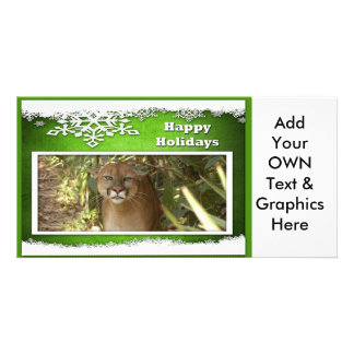 c-2011-cougar-049 photo card template
