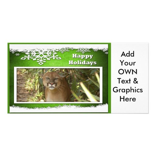 c-2011-cougar-049 photo card template