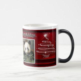 c-2011-panda-0038 magic mug