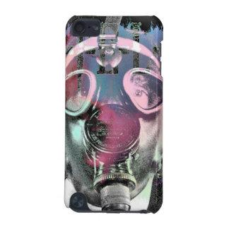 C 4 K 3 iPod TOUCH 5G CASE