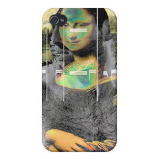 C 4 K 9 iPhone 4/4S COVERS