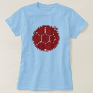 C-C-Caffeine T-Shirt