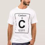 C - Carbon T-Shirt