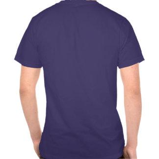 C - Dove of Peace T-shirt