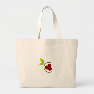 C for cherry bags