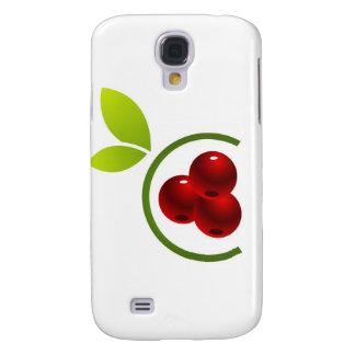 C for cherry HTC vivid cases