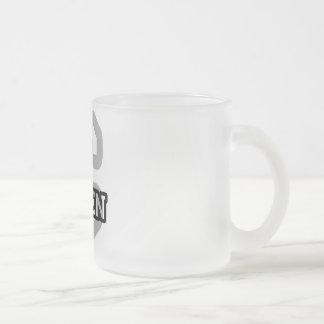 C is for Caden Mug