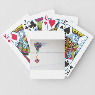 c.jpg bicycle playing cards
