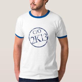 C-O 2K13 Light T-Shirts