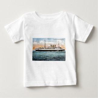 C.P.R.S.S Princess Marguerite Tee Shirt
