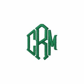 C R M