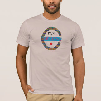 C The Meaning Men's T - American Apparel T-Shirt