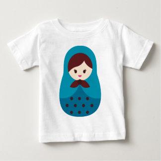 CA1_P2 BABY T-Shirt