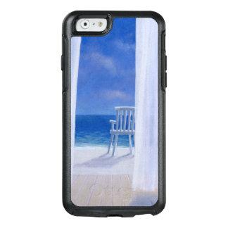 Cabana 2005 OtterBox iPhone 6/6s case