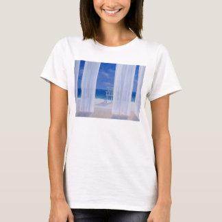 Cabana 2005 T-Shirt