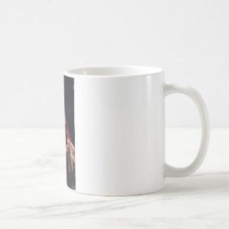 Cabanel Alexandre Patricienne De Venise 1881 Basic White Mug