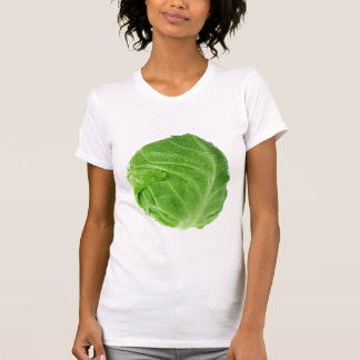 Cabbage Shirts