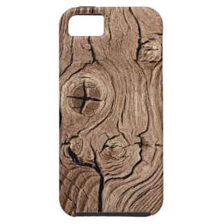 Cabin Gear iPhone 5 Cover